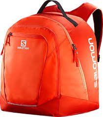 Plecak na buty SALOMON ORIGINAL GEAR BACKPACK